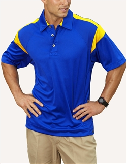 POLO SHIRTS - us.puma.com