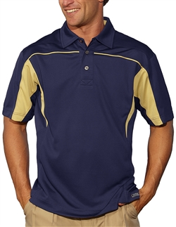 Ladies Golf Apparel | Women's Golf Clothing |Golf Apparel ...