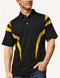 Pro celebrity moisture management shirts wholesale