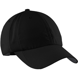 NIKE GOLF Sphere Dry Caps 247077. Embroidery available. Fast shipping on  blanks. Volume e7b1a215a065
