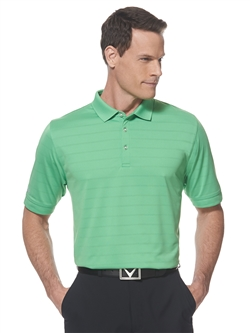 Mens Golf Polo Shirts
